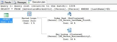 Logical Query Processing 2
